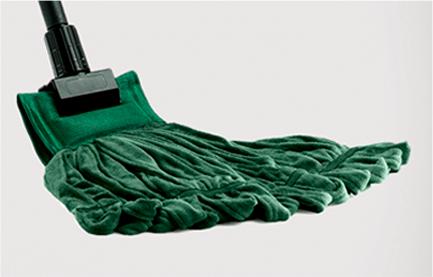 Commercial Floor Amp Dust Mop Rental Service Cintas