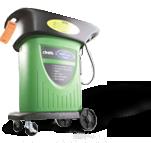 Automotive Parts Washer - Automotive Parts Cleaner | Cintas