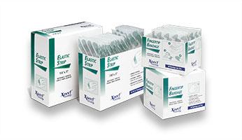 First Aid Supplies - First Aid Kits & More   Cintas