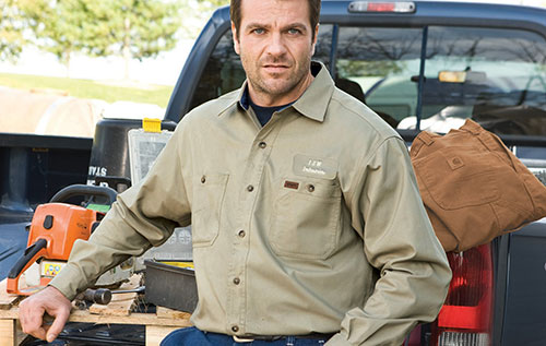 Work Uniforms Amp Corporate Apparel For Rent Lease