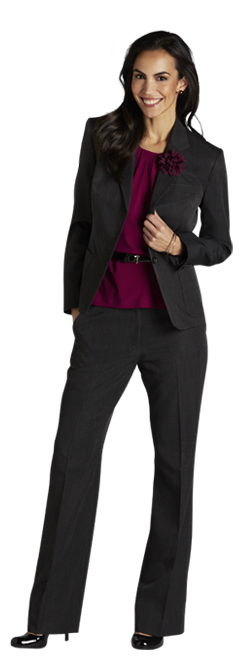 Casino Direct Purchase Uniforms | Cintas