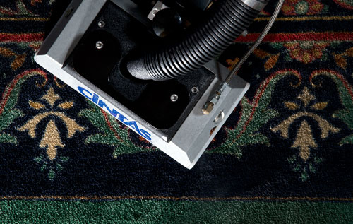 Hospital Tile Amp Carpet Cleaning Commercial Floor