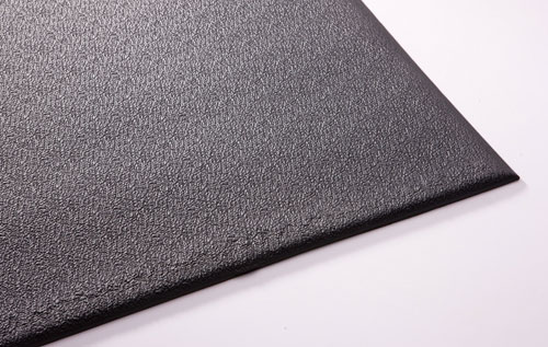 soft step anti-fatigue mat