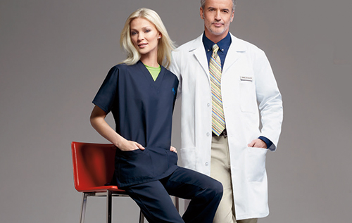 healthcare-uniforms