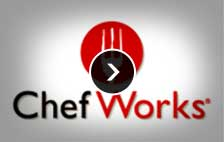 Chef Works