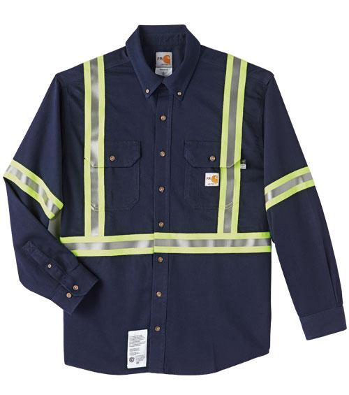 flame resistant hi vis clothing hi vis fr shirts pants