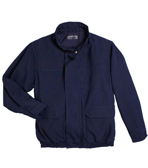 nomex flame resistant jackets