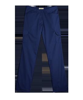 Browse Catalog Custom Workwear Apparel Cintas
